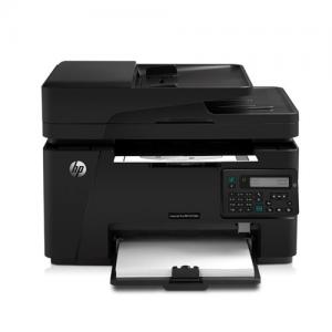 Hp LaserJet Pro M128fn Multifunction Printer price in Hyderabad, telangana, andhra