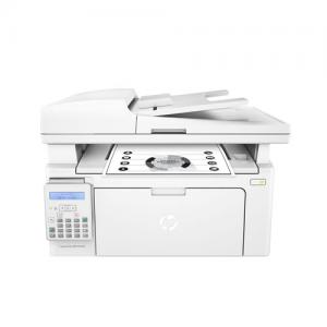 Hp LaserJet Pro M132fn Multifunction Printer price in Hyderabad, telangana, andhra