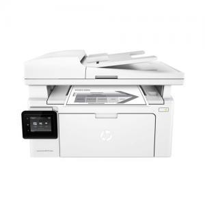 Hp LaserJet Pro M132fw Multifunction Printer price in Hyderabad, telangana, andhra