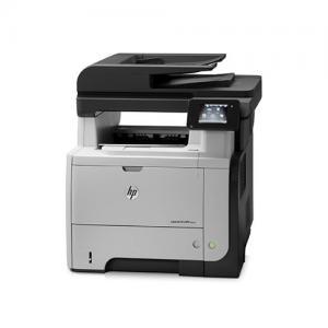 Hp LaserJet Pro M521dn Multifunction Printer price in Hyderabad, telangana, andhra