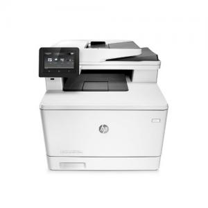 Hp LaserJet Pro M427fdn Multifunction Printer price in Hyderabad, telangana, andhra