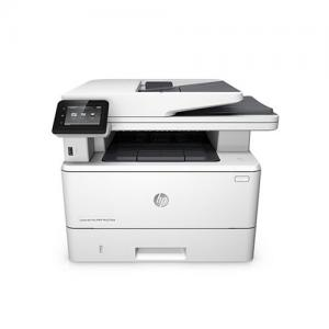 Hp LaserJet Pro M427fdw Multifunction Printer price in Hyderabad, telangana, andhra