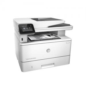 Hp LaserJet Pro M427dw Multifunction Printer price in Hyderabad, telangana, andhra