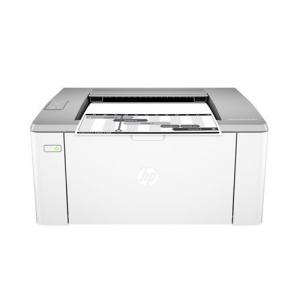 Hp LaserJet Ultra M106w Printer price in Hyderabad, telangana, andhra