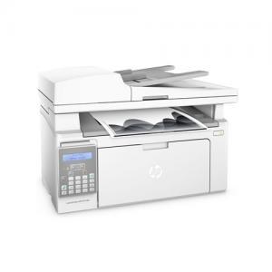 Hp LaserJet Ultra M134fn Multifunction Printer price in Hyderabad, telangana, andhra