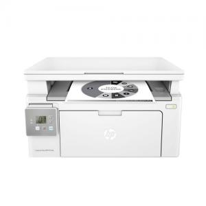 Hp LaserJet Ultra M134a Multifunction Printer price in Hyderabad, telangana, andhra