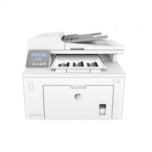 Hp LaserJet Ultra M230sdn MultiFunction Printer price in Hyderabad, telangana, andhra