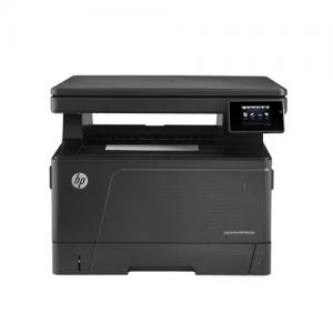 Hp LaserJet Pro M435nw Multi-Function Printer price in Hyderabad, telangana, andhra