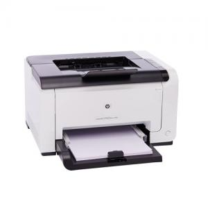 Hp LaserJet Pro CP1025nw Color Printer price in Hyderabad, telangana, andhra