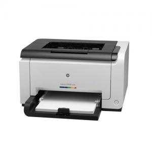 Hp LaserJet Pro CP1025 Color Printer price in Hyderabad, telangana, andhra