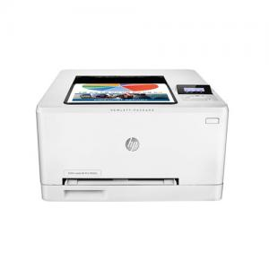 HP Color LaserJet Pro 200 M252n Printer price in Hyderabad, telangana, andhra