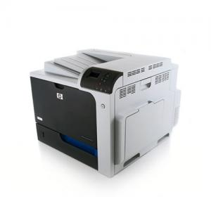 Hp Color LaserJet Enterprise CP4025dn Printer price in Hyderabad, telangana, andhra