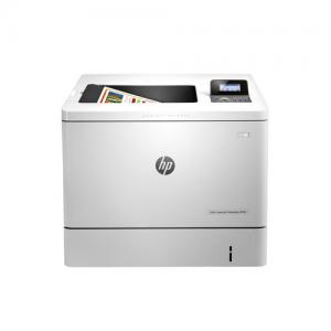 Hp LaserJet Enterprise M552dn Printer price in Hyderabad, telangana, andhra