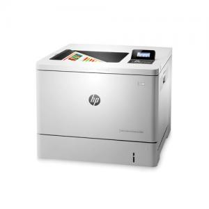 Hp LaserJet Enterprise M553n Printer price in Hyderabad, telangana, andhra
