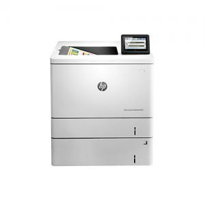 Hp LaserJet Enterprise M553x Printer price in Hyderabad, telangana, andhra