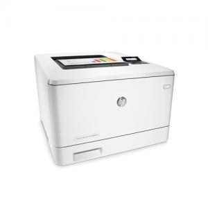 Hp Color LaserJet Pro M452nw Printer price in Hyderabad, telangana, andhra