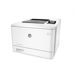 Hp Color LaserJet Pro M452dn Printer price in Hyderabad, telangana, andhra