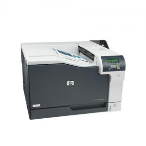 Hp Color LaserJet Professional CP5225 Printer price in Hyderabad, telangana, andhra