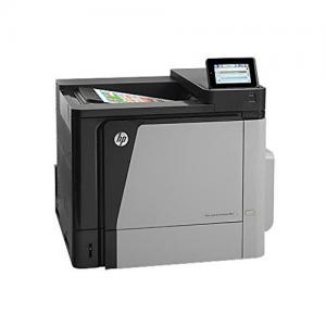 Hp Color LaserJet Enterprise M651dn Printer price in Hyderabad, telangana, andhra