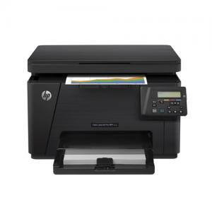 Hp Color LaserJet Pro M176n Multifunction Printer price in Hyderabad, telangana, andhra