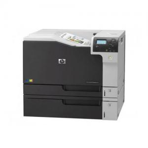 Hp Color LaserJet Enterprise M750 Printer price in Hyderabad, telangana, andhra