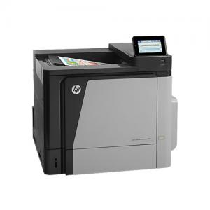 Hp Color LaserJet Enterprise M855 Printer price in Hyderabad, telangana, andhra