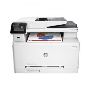 Hp Color LaserJet Pro M277n Multifunction Printer price in Hyderabad, telangana, andhra