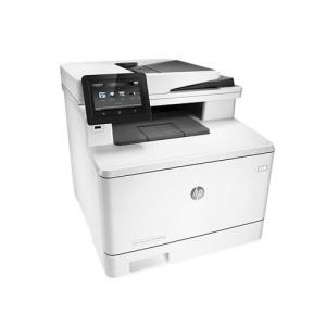 Hp Color LaserJet Pro M377dw Multifunction Printer price in Hyderabad, telangana, andhra