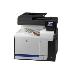 Hp LaserJet Pro 500 Color M570dw Multifunction Printer price in Hyderabad, telangana, andhra