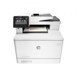Hp Color LaserJet Pro M477fnw Multifunction Printer price in Hyderabad, telangana, andhra
