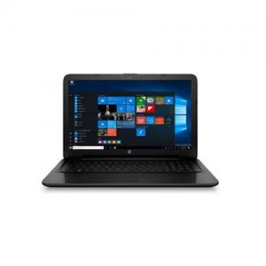 Hp 15 be009tu Laptop price in Hyderabad, telangana, andhra