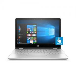 Hp 14 ba075tx Laptop price in Hyderabad, telangana, andhra