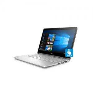 Hp 14 ba073tx Laptop price in Hyderabad, telangana, andhra