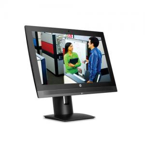HP Z1 Mini G3 AIO Workstation (Y5W15PA) price in Hyderabad, telangana, andhra