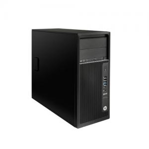 HP Z240 Microtower Workstation (Z3P94PA) price in Hyderabad, telangana, andhra