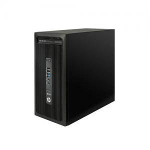 HP Z238 Microtower Workstation (W3A35PA) price in Hyderabad, telangana, andhra