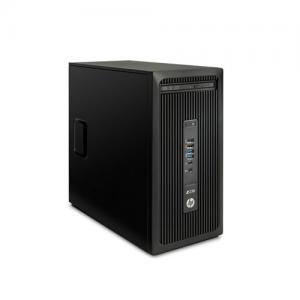 HP Z238 Microtower Workstation (X8S94PA) price in Hyderabad, telangana, andhra