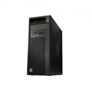 HP Z440 Workstation (1EW88PA) price in Hyderabad, telangana, andhra