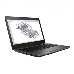 HP ZBook 14 G4 Workstation (2FF48PA) price in Hyderabad, telangana, andhra