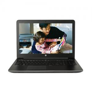 HP ZBook 15 G3 Mobile Workstation (W3X08PA) price in Hyderabad, telangana, andhra