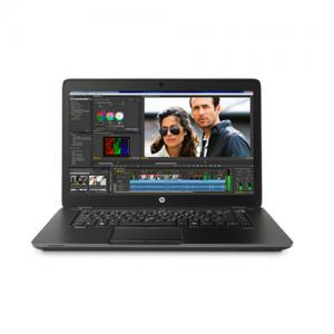 HP ZBook 14 Mobile Workstation (L9S94PA) price in Hyderabad, telangana, andhra