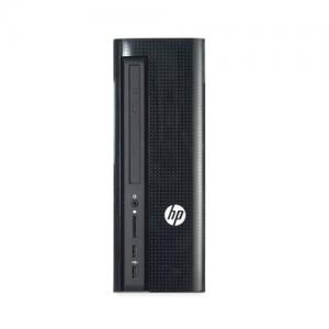 HP Slimline 260 a103l Desktop price in Hyderabad, telangana, andhra