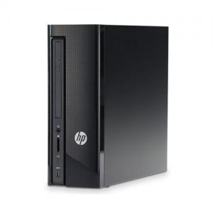 HP Slimline 260 p029il Desktop price in Hyderabad, telangana, andhra