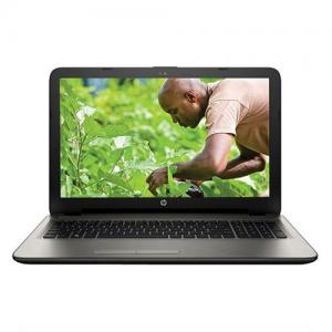 Hp 15 bw098au Laptop price in Hyderabad, telangana, andhra