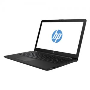 Hp 15 bw096au Laptop price in Hyderabad, telangana, andhra