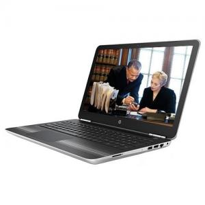Hp 15 bs549tu Laptop price in Hyderabad, telangana, andhra
