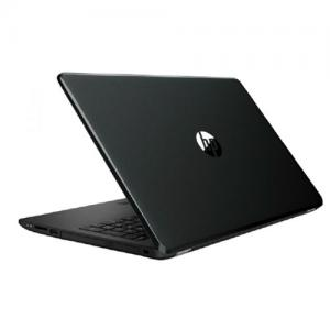 Hp 15 bs576tx Laptop price in Hyderabad, telangana, andhra