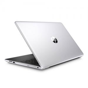 Hp 15 br011tx Laptop price in Hyderabad, telangana, andhra