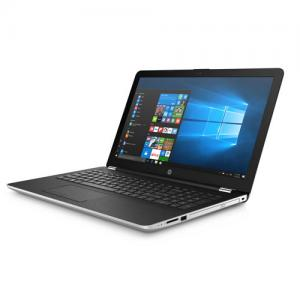 Hp 15 br010tx Laptop price in Hyderabad, telangana, andhra