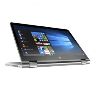 Hp x360 14 ba078tx Laptop price in Hyderabad, telangana, andhra